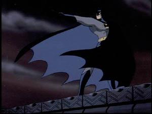 Bat_tas_cape