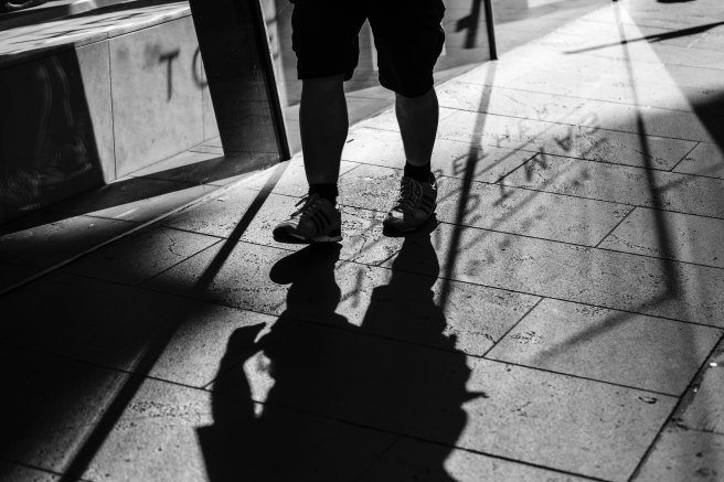 bulkan-evcimen-485445  Shadow walker.jpg